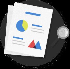 logo-enterpreneur.png