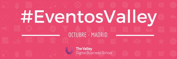 Copia_de_eventos_octubre-_madrid.png