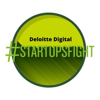 Deloitte-ES-DeloitteDigital-Startupsfight.jpg