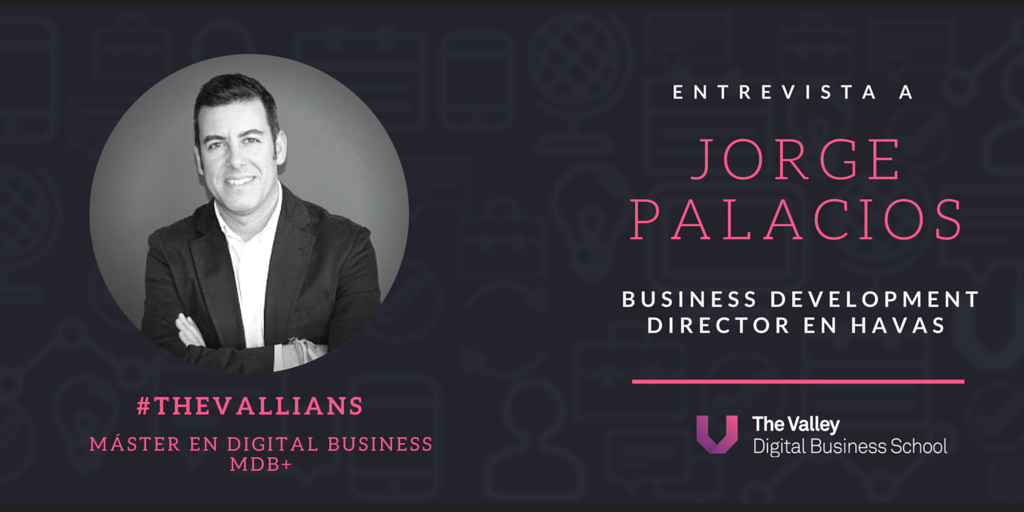Entrevista_._Jorge_Palacios.png
