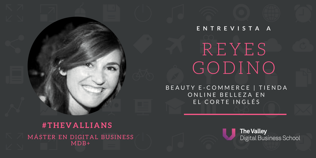 Entrevista_Reyes_Godino_1.png