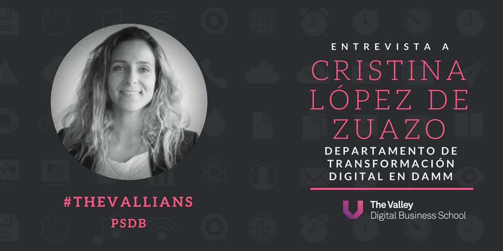 entrevista Cristina López.png