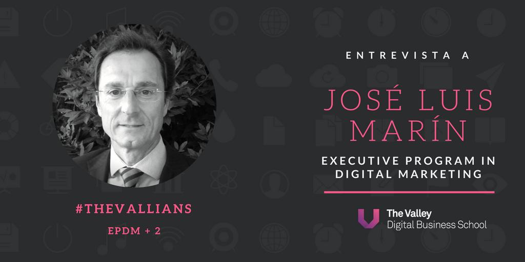 entrevista_Jos_Luis_Marn_1.png