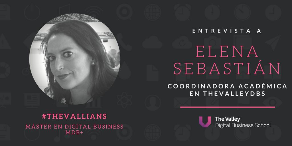 entrevista_elena_sebastin.png