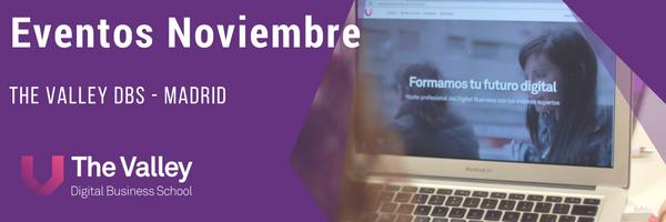 eventos noviembre madrid.png