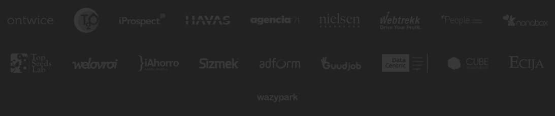 logos_The_Place_-_socios_2.png