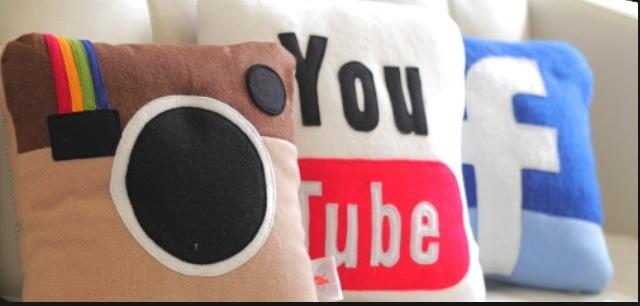 pillow_social_media.jpg
